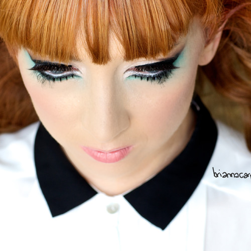 BriannaCMusic's avatar