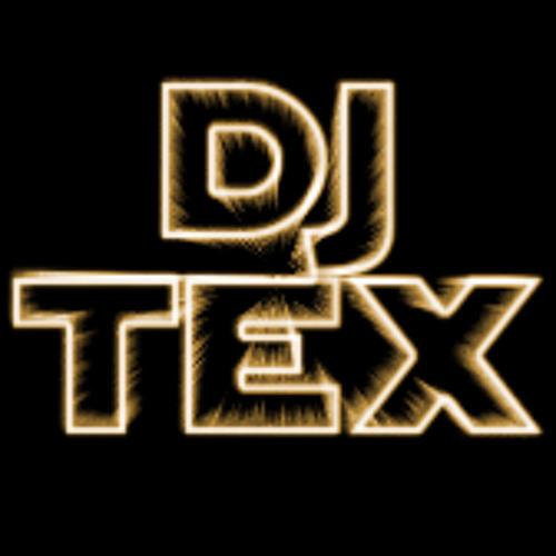Josh Lenz (DJ TEX)'s avatar