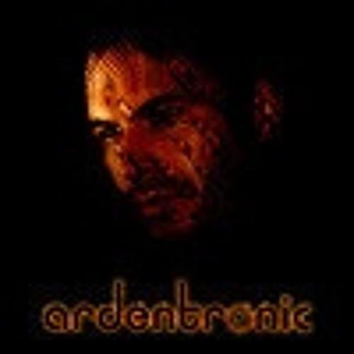 ardentronic's avatar