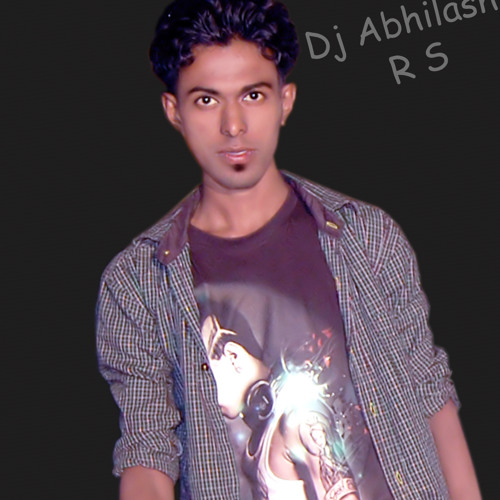 Dj RS ABHILASH's avatar