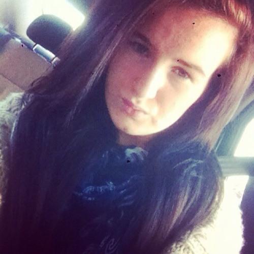 Emily barker's avatar
