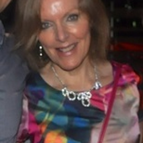 Jennifer_1's avatar