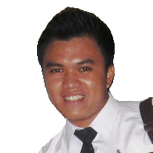 leo cortez 3's avatar