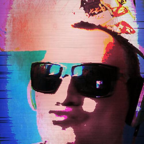holmes 222 banged up!!!'s avatar