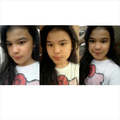 gabriella_azalia's avatar