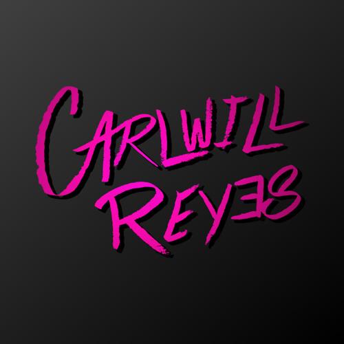 RebeldeFaith (CAVI)'s avatar
