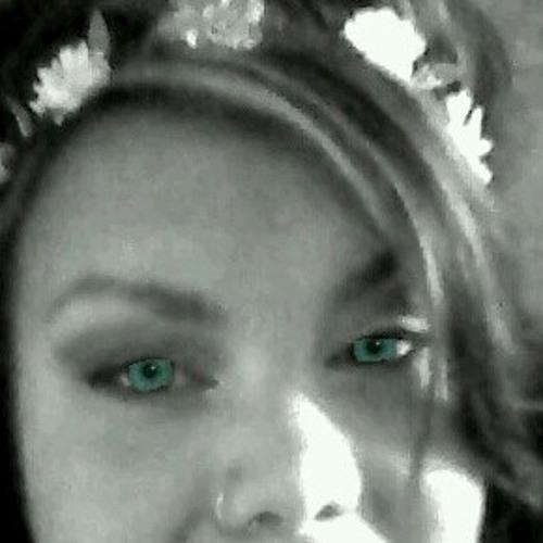 jamieashley's avatar