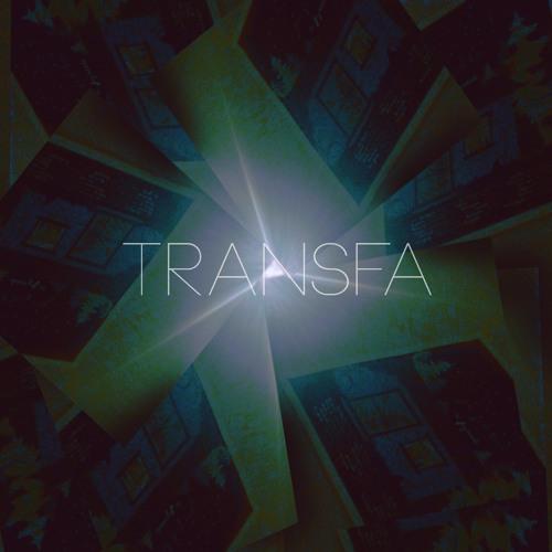 TRANSFA's avatar