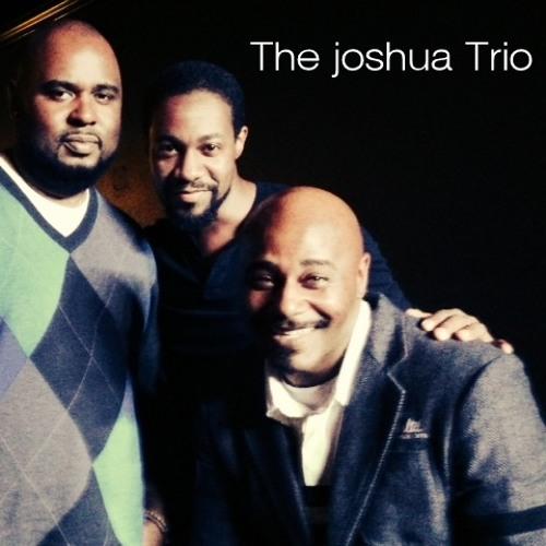 the_joshua_trio's avatar
