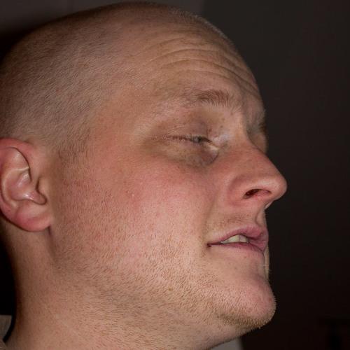 johannst's avatar