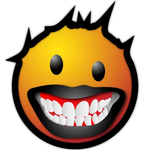 birnenmus's avatar
