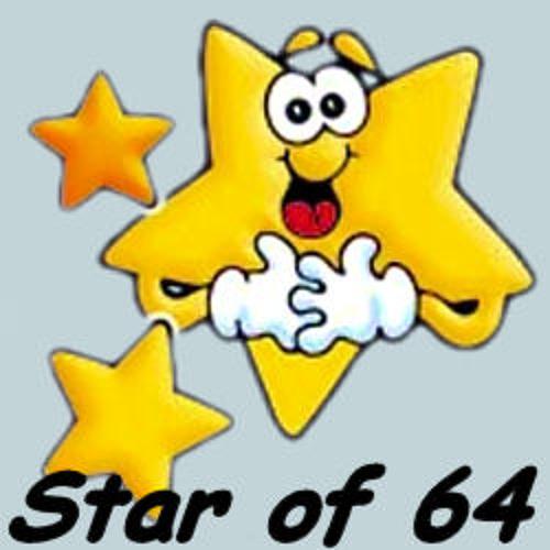 Star of 64's avatar