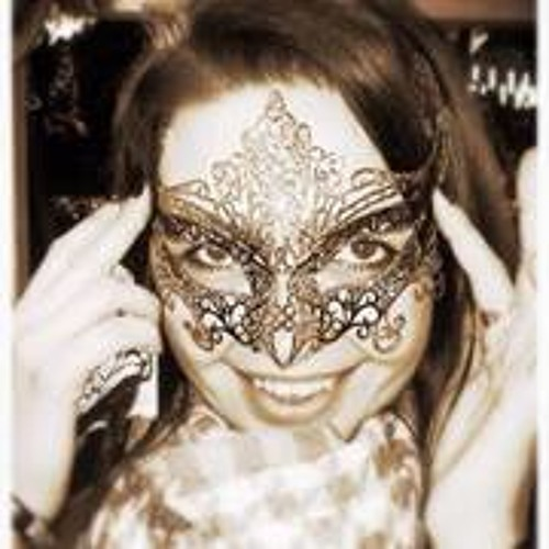 Karolina Letowska's avatar