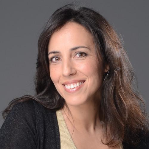 Teresa Silva 6's avatar