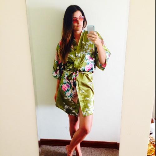 Vanetta Martens's avatar