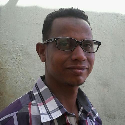 user321377080's avatar