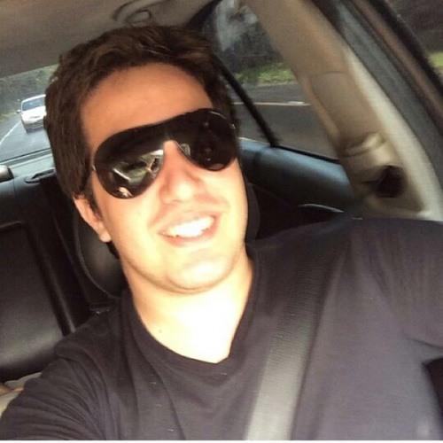 Fede Cabrera 2's avatar
