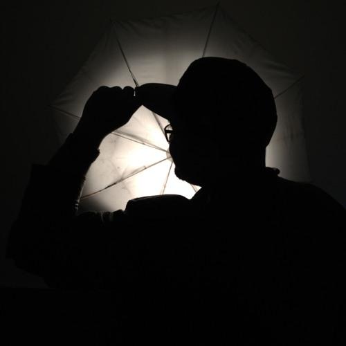 flipmodejp's avatar