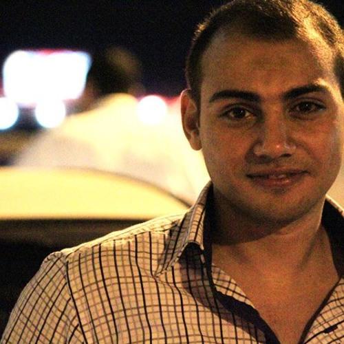 Khaled Elatroush's avatar