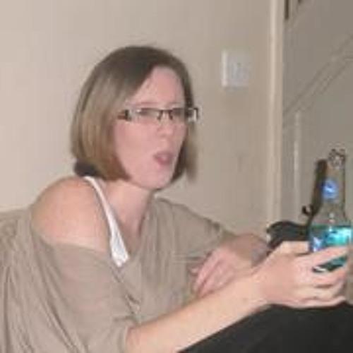 Lisa-marie Gregg 1's avatar