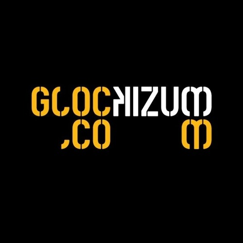 Glockizum's avatar