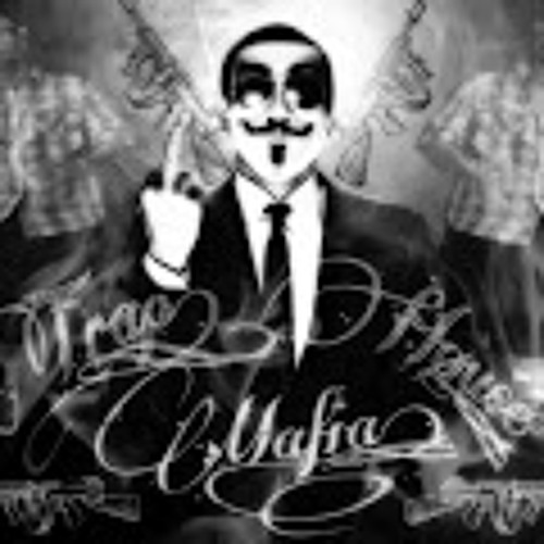 TRAP HOU$E MAFIA INC.'s avatar