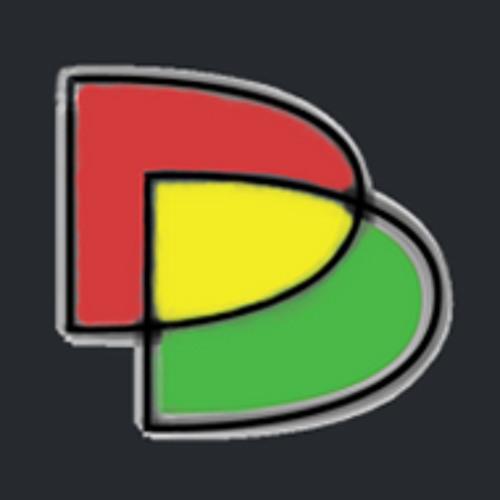 Digger'sDelight's avatar