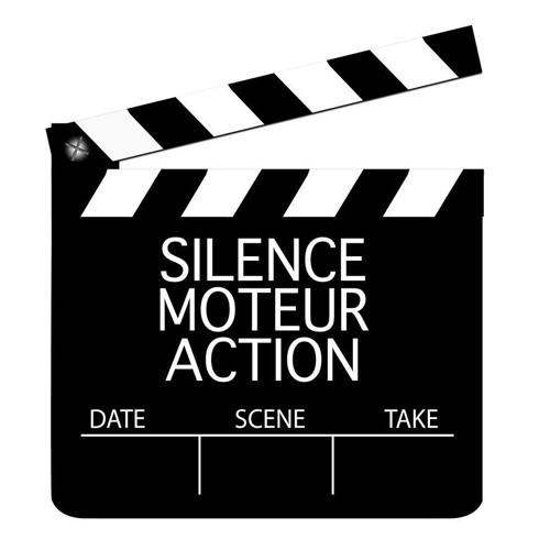 Silence-Moteur-Action's avatar