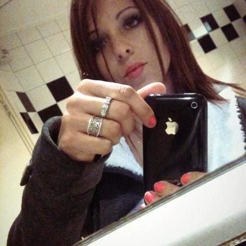 Demeter Emese's avatar