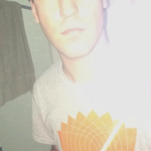 Ş͟T̨▲̷̧͡R̢̛S͜C͠Ŕ̕▲͜P͡ER̶͠'s avatar