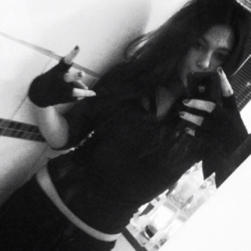 Alison Sleddonn's avatar