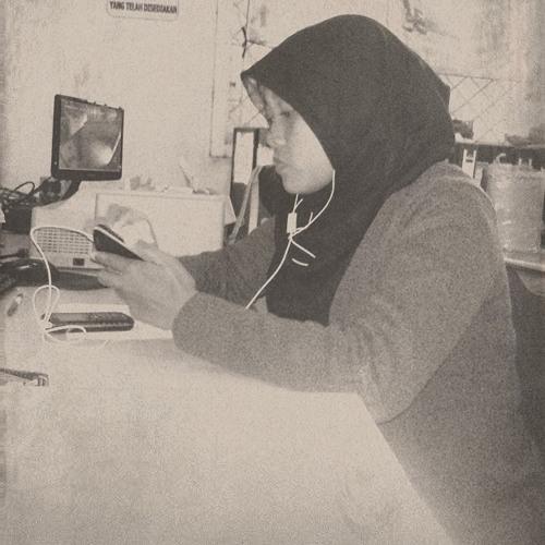 Nur Mutmainah's avatar