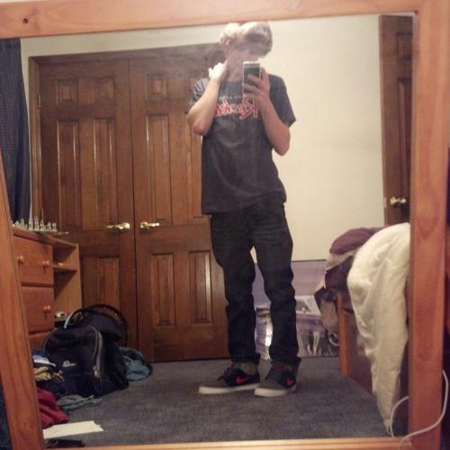 bailey_gruwelll's avatar