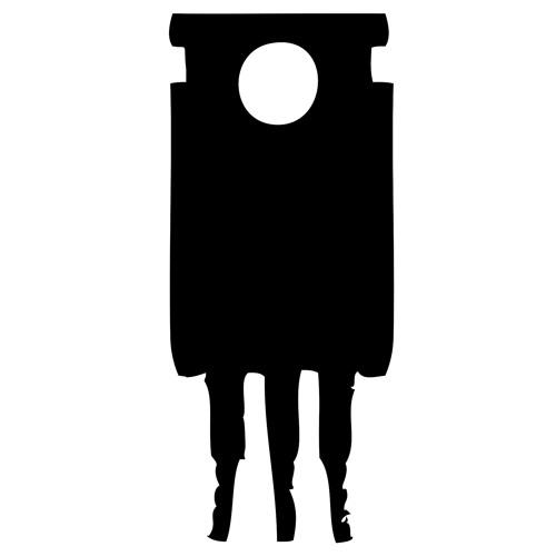 fem_online's avatar