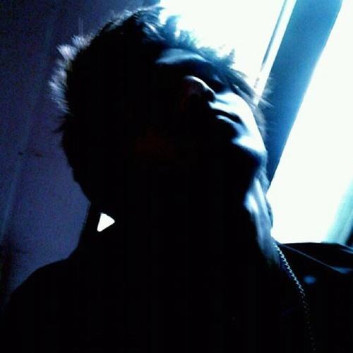 Rafeh Nasir's avatar