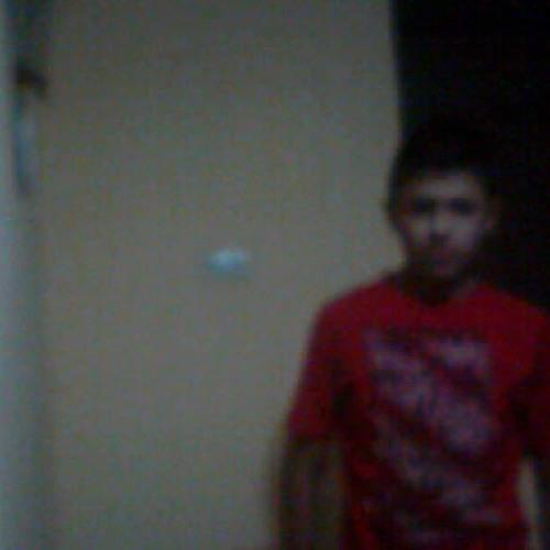 bratd valdivia vila's avatar