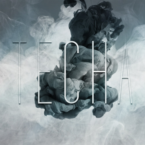 TECHA's avatar