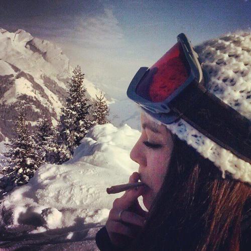 Juliane Petitfour's avatar
