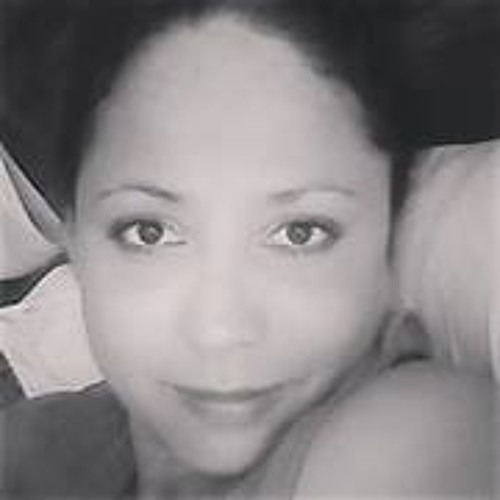 Jimena Hernandez 9's avatar