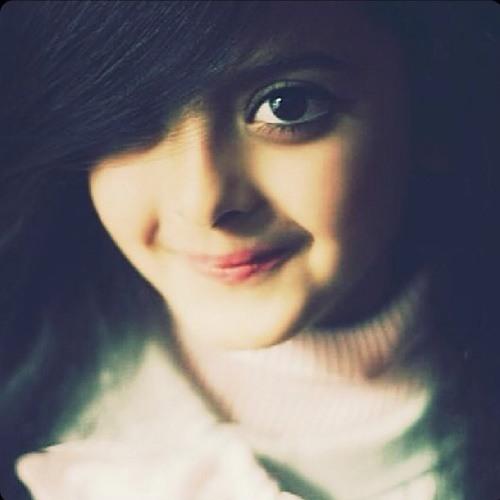 i نور الهدى's avatar