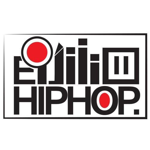 Hip-Hop Project's avatar