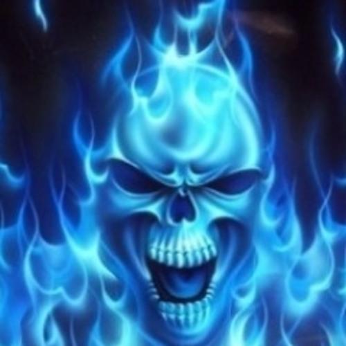 Halee Baa's avatar