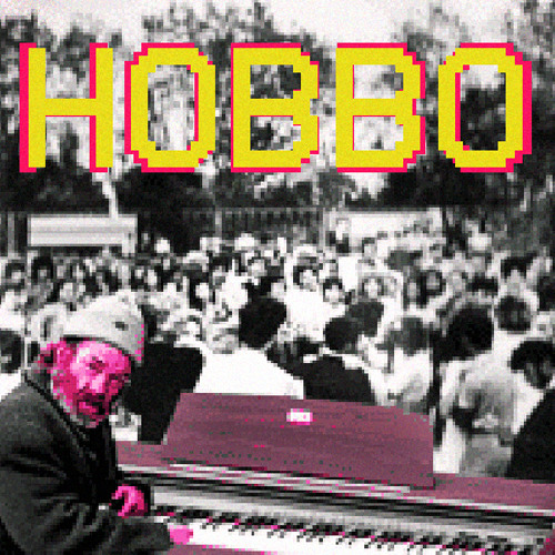 HobboHobbo's avatar