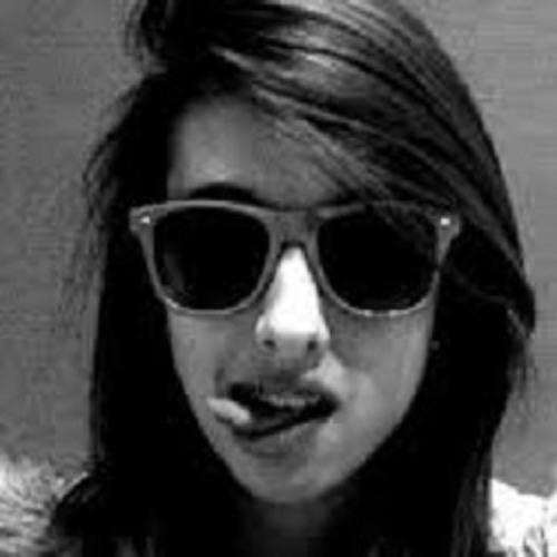 Charlotte Littau's avatar
