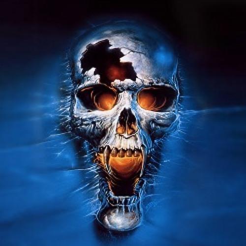 BitLocker's avatar