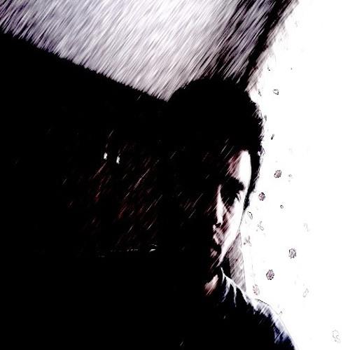 Shahin Gh 5's avatar