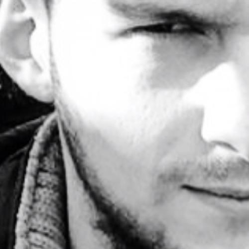 Ruben Pulpo's avatar