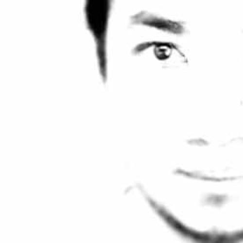 dondonzet's avatar