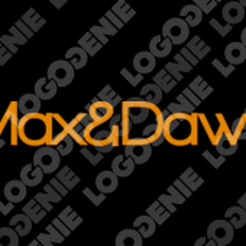 Max&Dawn's avatar