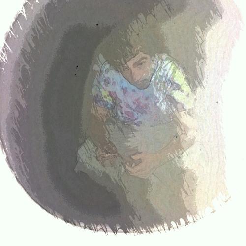 Opt Choice's avatar